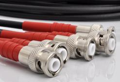 BNC - BNC BNC-Stecker auf BNC-Buchse, Multiflex_86, 50 cmKonfektioniertes Kabel Multiflex 86 980203 BNC-Stecker auf BNC-Stecker, LMR-195, 15 cm Konfektioniertes Kabel mit LMR-195 480101 BNC-Stecker auf BNC-Stecker, LMR-195, 25 cm Konfektioniertes Kabel mit LMR-195 480102 BNC-Stecker auf BNC-Stecker, RG174, 4,5 m Konfektioniertes Kabel mit RG174 800807 BNC-Stecker auf BNC-Stecker, RG223_U, 4,5 m Konfektioniertes Kabel mit RG223_U 800817 BNC-Stecker auf BNC-Stecker, Sucoform_86, 50 cm Konfektioniertes Kabel mit Sucoform_86 / (sw/sw) 801203 BNC-Stecker auf BNC-Stecker, RG174 A/U, 5.00m Konfektioniertes Kabel mit RG174 A/U / (sw/sw) 100100242410000500 BNC-Stecker auf BNC-Stecker, Aircell 5, 5.00m Konfektioniertes Kabel mit Aircell 5 / (sw/sw) 203203373711600500 BNC-Stecker auf BNC-Stecker, LMR-195, 2.00m Konfektioniertes Kabel mit LMR-195 / (sw/sw) 107107373712300200 BNC-Stecker auf BNC-Stecker, RG174 A/U, 3.00m Konfektioniertes Kabel mit RG174 A/U / (sw/sw) 100100242410000300 BNC-Stecker auf BNC-Stecker, RG316 /C, 0.50m Konfektioniertes Kabel mit RG316 /C / (sw/sw) 185185242432700050 BNC-Stecker auf BNC-Stecker, Aircell 5, 1.00m Konfektioniertes Kabel mit Aircell 5 / (sw/sw) 203203373711600100 BNC-Stecker auf BNC-Stecker, RG174 A/U, 4.00m Konfektioniertes Kabel mit RG174 A/U / (sw/sw) 100100242410000400 BNC-Stecker auf BNC-Stecker, Multiflex_86, 0.75m Konfektioniertes Kabel mit Multiflex_86 / (sw/sw) 186186525210800075 BNC-Stecker auf BNC-Stecker, Aircell 5, 2.00m Konfektioniertes Kabel mit Aircell 5 / (sw/sw) 203203373711600200 BNC-Stecker auf BNC-Stecker, LMR-195, 10.00m Konfektioniertes Kabel mit LMR-195 / (sw/sw) 107107373712301000 BNC-Stecker auf BNC-Stecker, Aircell 5, 6.00m Konfektioniertes Kabel mit Aircell 5 / (sw/sw) 203203373711600600 BNC-Stecker auf BNC-Stecker, RG174 A/U, 1.50m Konfektioniertes Kabel mit RG174 A/U / (sw/sw) 100100242410000150 BNC-Stecker auf BNC-Stecker, RG174 A/U, 0.20m Konfektioniertes Kabel mit RG174 A/U / (sw/sw) 100100242410000020 BNC